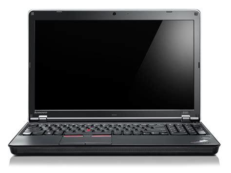 Laptop Lenovo 520 review lenovo thinkpad edge e520 notebook notebookcheck