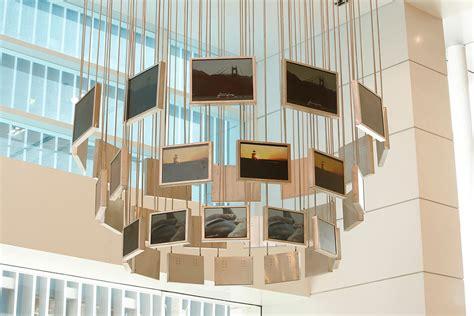 office building lobby interior design galia design industrial design based  los angeles