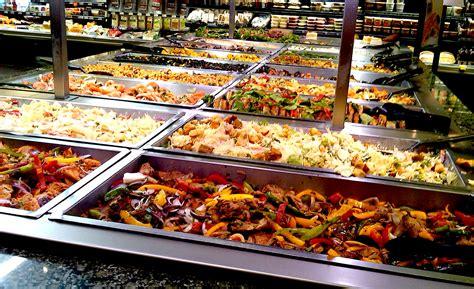 top 10 bar foods whole foods salad bar biochemista