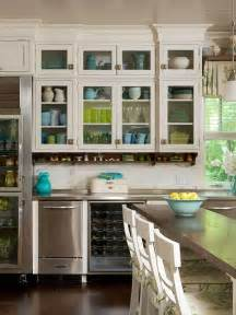 kitchen cabinets doors with glass kitchen cabinets stylish ideas for cabinet doors home