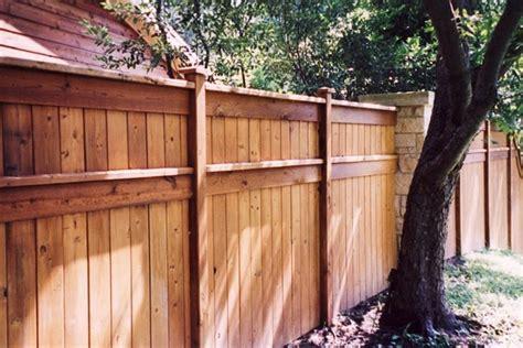 www arredamento giardino it recinzioni in legno recinzioni recinzioni di legno per