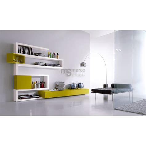 mensole tonde mobila de living stela mobilier living mobila casa