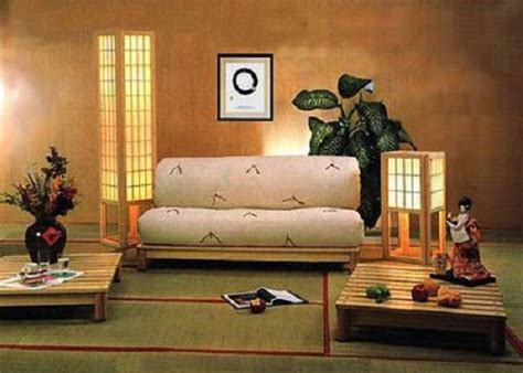traditional japanese home decor japanese interior designs home decor report