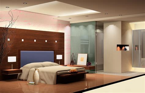 wood floor wall ceiling door interior design 3d 3d house 33 rustic wooden floor bedroom design inspirations