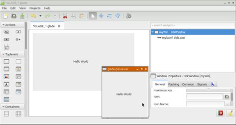 glade layout editor download kll engineering work blog articles rpi to learn gui