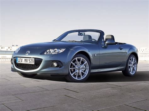 mazda convertible 2013 mazda mx 5 miata price photos reviews features
