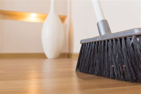 Cleaning Engineered Hardwood Floors Tips In Easiest Way