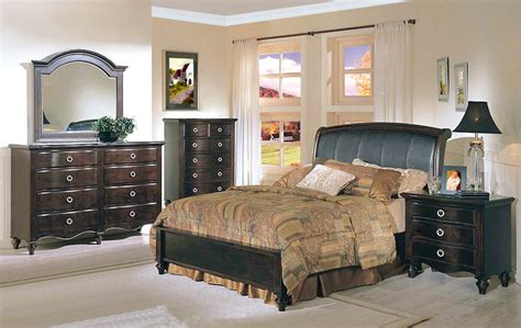 sales on bedroom sets gorgeous queen or king size bedroom sets on sale 30