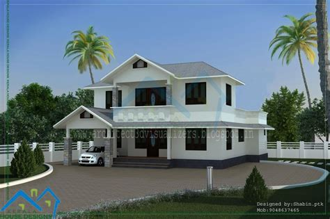 dream home design kerala 28 best images about my dream house plans on pinterest house design terrace and wooden swings