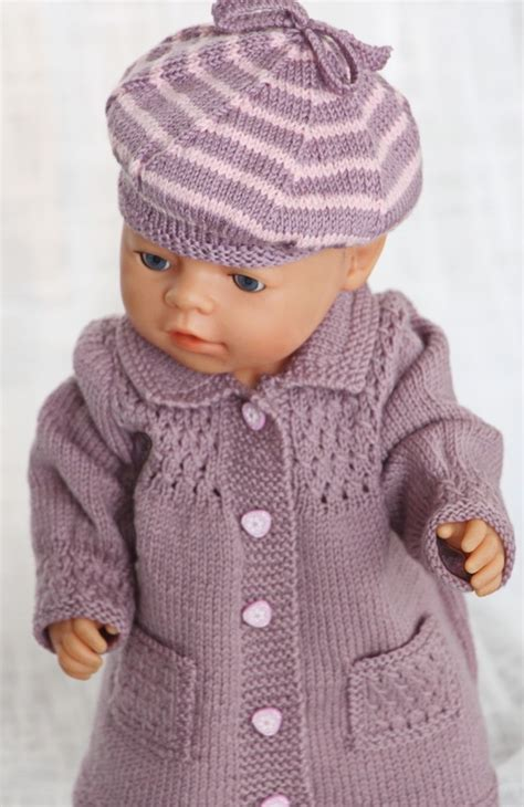 18 inch doll clothes knitting patterns search results for free printable shoe patterns for 18
