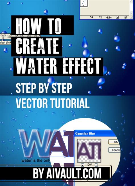 vector tutorial photoshop cs5 step by step 230 best images about adobe illustrator tutorials for