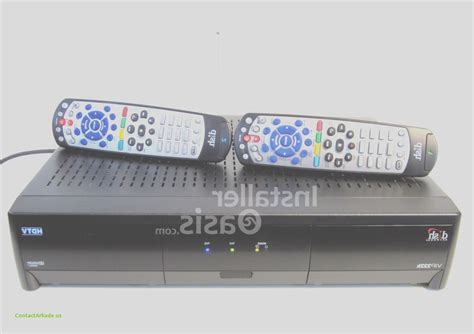 Receiver Multi Hd dish network vip722 wiring diagram wiring diagram