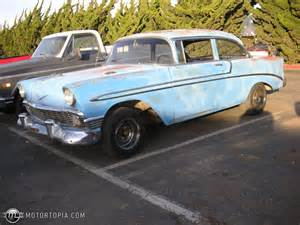 1956 Chevrolet For Sale 1956 Chevrolet Belair For Sale Id 26716