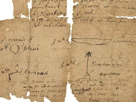 Puritan Religion Essay by Cheap Write My Essay Puritan Inheritance Articlegrammar X Fc2