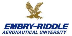 america s best colleges 545 embry riddle aeronautical about ergohfsolutions ergonomic human factors solutions