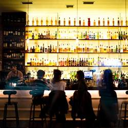 top bars in new orleans travel leisure