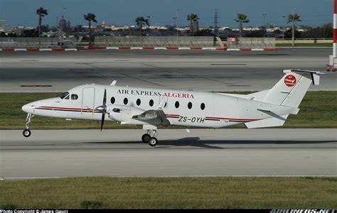 air express made in algeria air express alg 233 rie