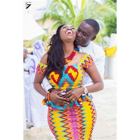 hairstyles for african traditional wedding trendy kente a collection of ideas to try about other