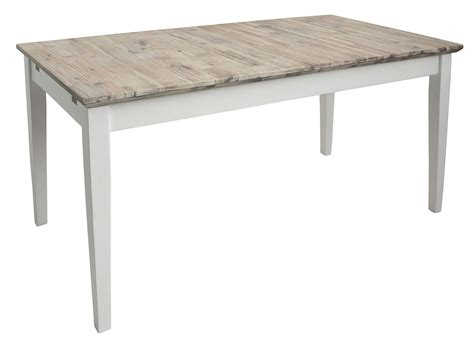 large square kitchen table florence rectangular extending table large kitchen dining