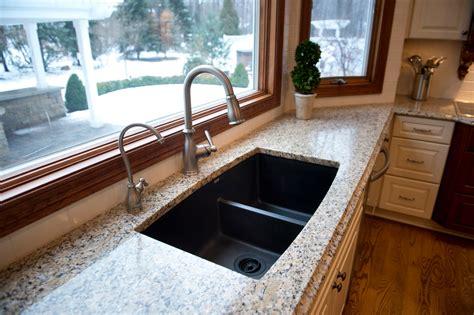 granite composite farmhouse composite granite sinks farmhouse kitchen sinks kitchen