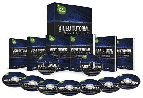 membuat video marketing subkhi blog belajar bisnis internet internet marketing
