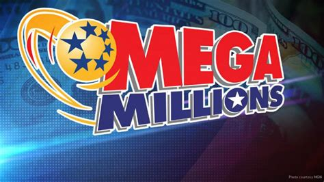 Mega Millions Sweepstakes Winners - mega millions drawing one winner in friday s 450 million
