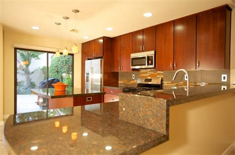 kitchen cabinets palm desert kitchen kitchen palm desert home design ideas and pictures