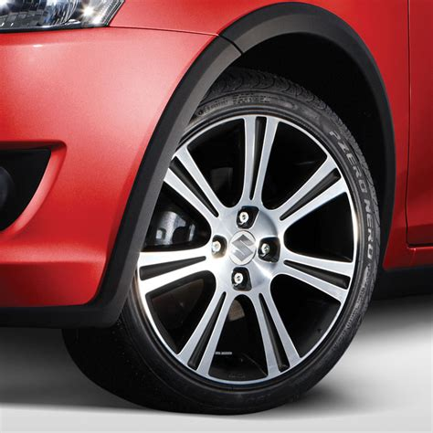 genuine suzuki alloy wheels cheap suzuki alloys