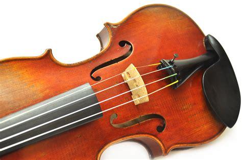 Violin Top violins for sale new used violins fiddles fiddleheads ca