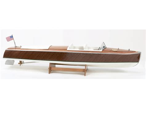 model boats and fittings billing boats b710 phantom motor boat model boat