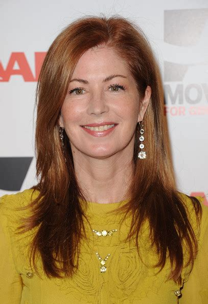 actress delaney dana delany pictures aarp magazine s quot 10th annual movies