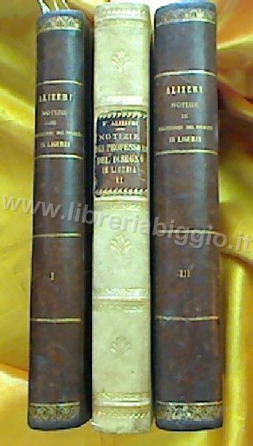 libreria pirola torino storia locale piemontese sicilia sardegna gt libreria