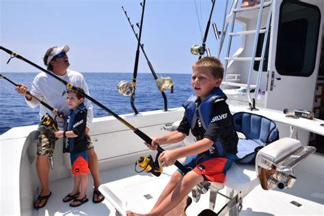 deep sea fishing boats near me kona coast deep sea fishing local business near you and
