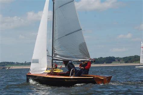 boat club rally cvdra rally at blithfield sailing club overall