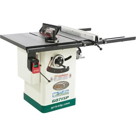 3 best hybrid table saw of 2017 reviews and buyer s guide