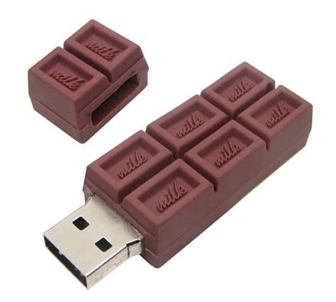 tafel schokolade gewicht usb speicher stick speicherstick flash drive tafel