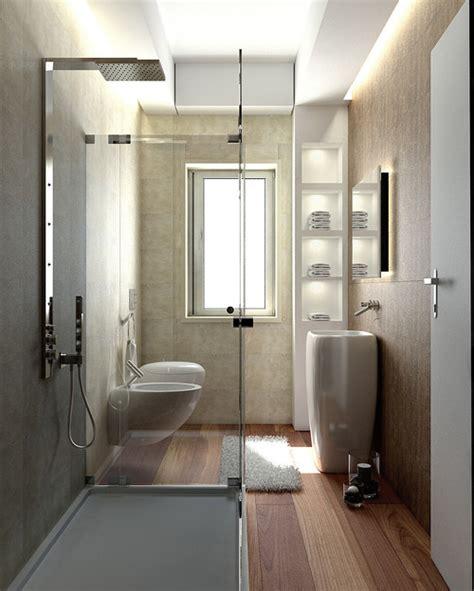 posizione sanitari bagno bagno piccolo come renderlo piacevole e comodo arredamini
