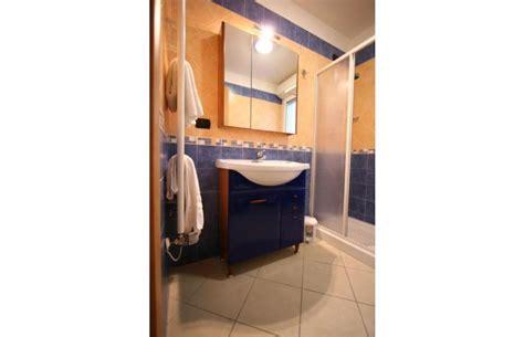 appartamenti in affitto rimini privati privato affitta appartamento monolocali periodo invernali