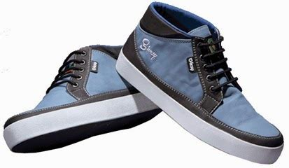 Sepatu Adidas Terbaru 2018 Pria sepatu nike wanita terbaru 2015 holidays oo