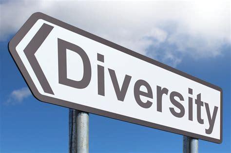 diversity wales arts review