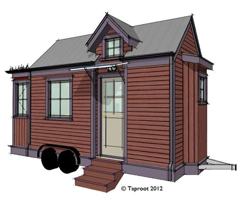 tiny house models jade tiny house models