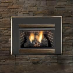 majestic gas fireplaces majestic 33 quot 28000 btu gas vent free fireplace