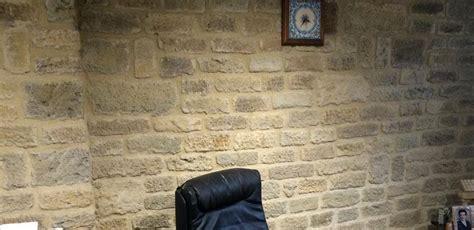 illuminazione antica le domande pi 249 frequenti faq rinnovare con la pietra