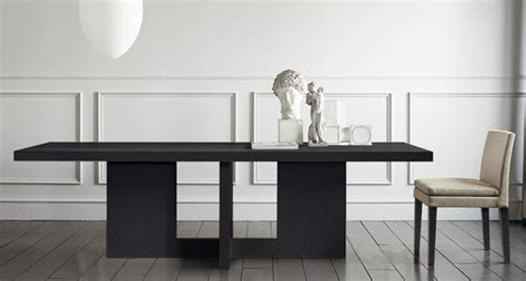 casamilano tokio table areabaxtergarage