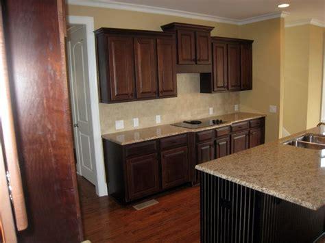 42 Inch Kitchen Cabinets by Kitchen 42 Inch Cabinets Kitchen