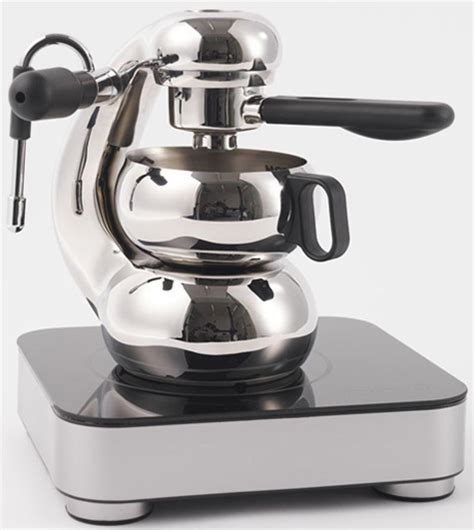 induction hob coffee maker induction hob espresso maker 28 images 450ml stainless steel espresso coffee maker stove top