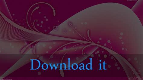 Home Design Game Free Download pink background designs
