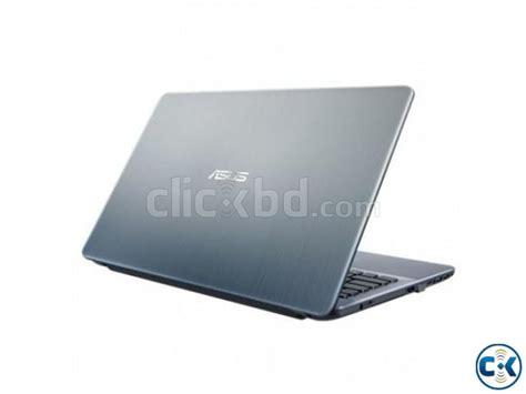 Laptop Asus X441sa asus x441sa dual 2gb 500gb 14 laptop clickbd