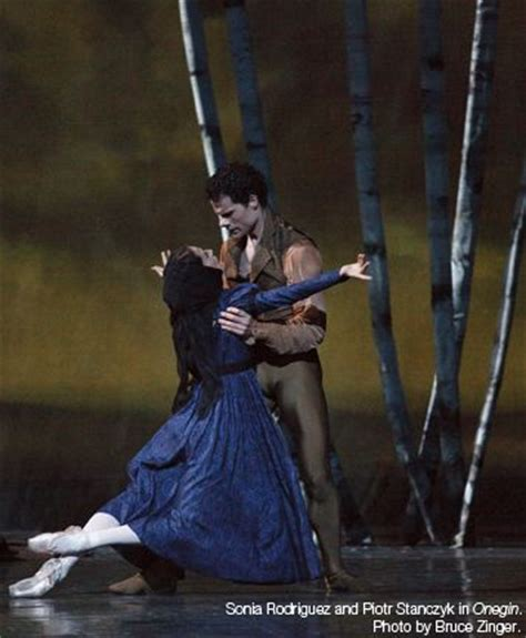 Dancers Closet Eugene Or by 11 Best Images About Onegin On