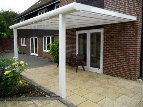 Retractable Car Awnings Patio Roofs